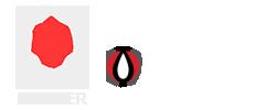 Bailey Fire Protection Membership logos